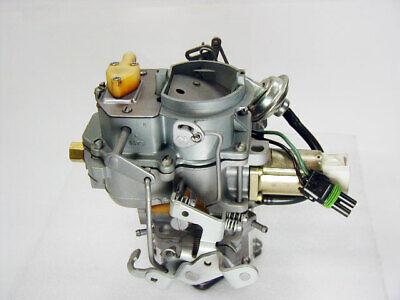 Used 1985 Jeep CJ7 Carburetors for Sale