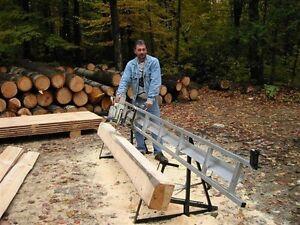 J-100  Sawmills Jober-