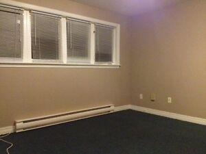 Two Bedroom Basement Apt
