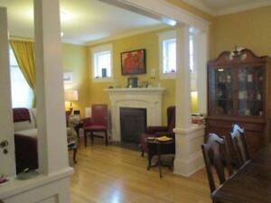18-079 Large quality Home in the West End Halifax!