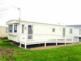 Cheap Static Caravan holiday home for sale in Great Yarmouth, Norfolk NOT skegness or Essex