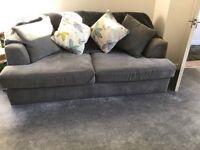 Next Stratus Sofa