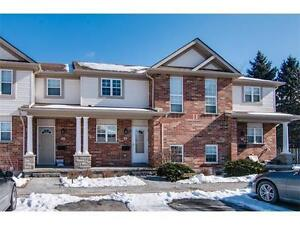 Move-In Ready 3 Bed, 2 Bath Close to Fairview Mall and LRT!