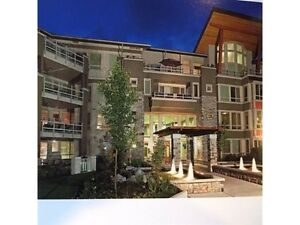 North Vancouver New Condos and Townhouses from $592,000