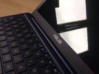 Asus laptop Fast