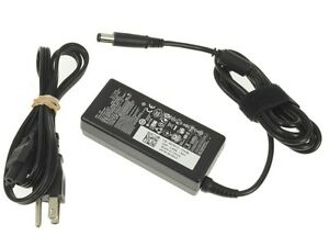 Dell 65W Laptop Charger Pa-12, $10