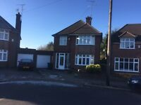Prestige Move are proud to present a 3 bedroom house located off the popular New Bedford Road Area
