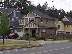 RENT-TO-OWN $20K Down, Langford Luxury, 3BR 3Bath, No MTG Needed