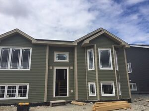 New 2-Apartment Home for Sale in Westgate