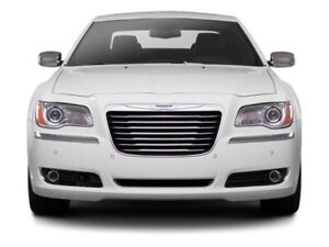 Windshield for 2012 and up Chrysler 300c OFFERS?