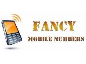 416 647 905 NUMBERS FOR IPHONE SAMSUNG SONY ANDROID NOKIA