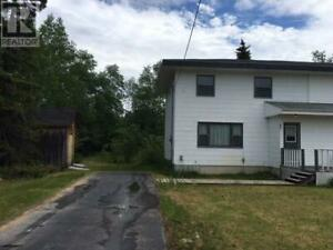 67 MacDonald Drive Happy Valley-Goose Bay, Newfoundland & Labrad