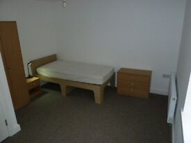 1 Bedroom Properties to Rent in WORKSOP NO AGENCY FEES FAST MOVE IN