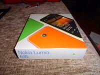 Nokia Lumia 800 & Nokia Lumia 635