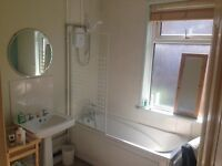 1 bedroom house in Mayo Road, Nottingham