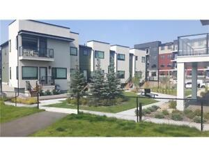 Sherwood NW | NEW 2017 TOWNHOME - PRICE REDUCED FOR QUICK SALE