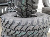 GOODYEAR BFG GENERAL MICHELIN COOPER ETC TRUCK TIRE SALE