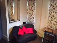 Great Double room to rent in Clapham Common