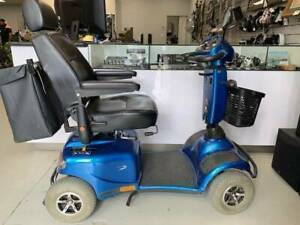 second hand mobility scooters | Gumtree Australia Free Local