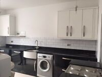 4 Newly Refurbished Modern LARGE Doubles & Single Bedrooms to RENT - ALL BILLS INCLUDED.
