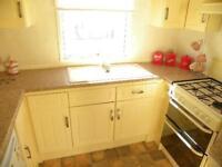 Starter Caravan For Sale Breydon Water Norfolk Broads Great Yarmouth Suffolk