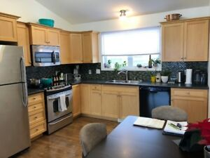 3 Bedroom Townhouse in Willowgrove