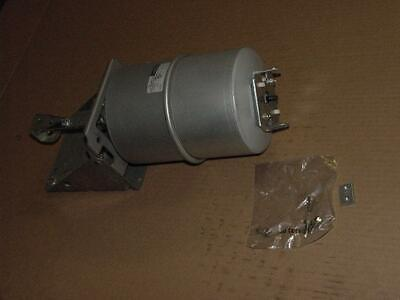 Honeywell Mp918b1063 Pneumatic Damper Actuator