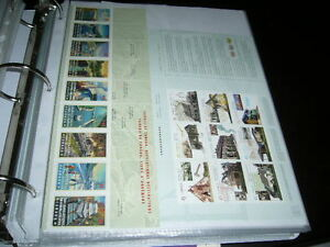 New Canada Stamps Full Sheets Regina Regina Area image 8