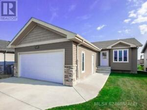 4715 13TH STREET Lloydminster East, Saskatchewan