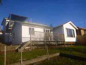 Break Lease - 1bedroom unit West Moonah Glenorchy Area Preview
