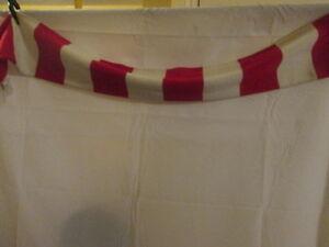Arsenal-Traditional-Home-Football-Scarf-bi