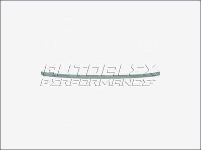 Aleron Trasero BMW E46 Coupe / Cabrio
