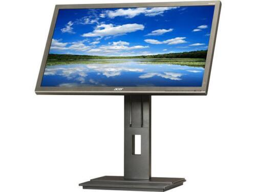 Acer B226 from Newegg US