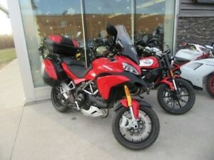 New Used Motorcycles For Sale In Toronto Gta From Dealers