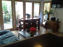 large furnished room x 2bath / rms  a/v now richmond Richmond Yarra Area Preview