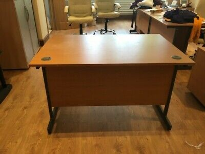 OFFICE DESK  - BARGAIN