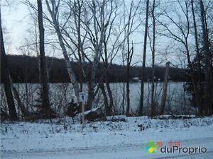 55 000$ - Terrain résidentiel à vendre à St-Aime-Du-Lac-Des-I Gatineau Ottawa / Gatineau Area image 3