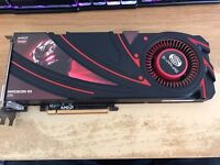 AMD R9 290 For Sale