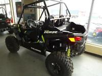 POLARIS RZR 1000 EPS