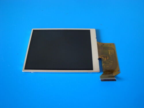GENUINE FUJIFILM FINEPIX AV200 LCD SCREEN DISPLAY FOR REPLACEMENT REPAIR PART