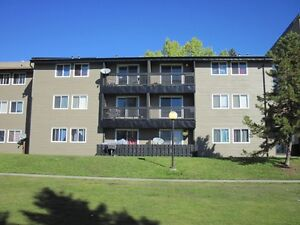 Mountain Vista - 2 Bedroom Apartment for Rent