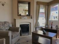 Luxury Pre Owned Holiday Home At Sandylands With Fees,rates till 2019