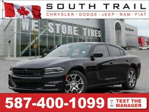 2016 Dodge Charger SXT - Call/txt/email Terrence @ (587)400-0868
