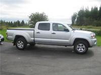 2009 Toyota Tacoma $19999!!!