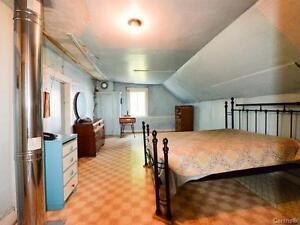 Maison à étages mls: 24301724 St-Marcel-de-Richelieu Saint-Hyacinthe Québec image 5