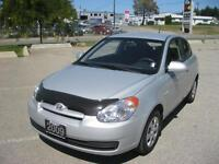 2009 Hyundai Accent GL 1 owner local ONLY 30000 km! Penticton Kelowna Preview