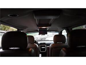 2007 Pontiac Montana SV6 w/1SC Cambridge Kitchener Area image 7