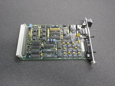 Universal Instruments Mm 16 Io Board 44316801
