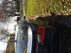 2006 BMW 3-Series 330xi Sedan Regina Regina Area image 4