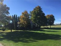 50 Acre Home, REDUCED